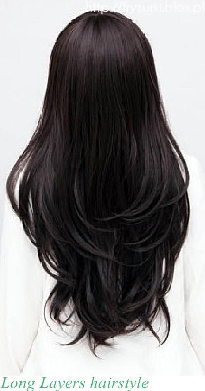 Perfekcyjne Cieniowane Włosy Wady I Zalety Aniamaluje