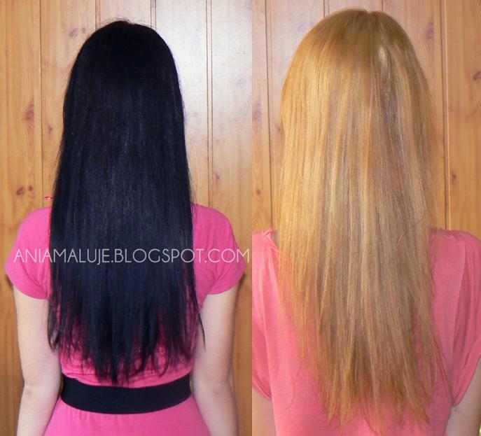 blondynki mamuśki porno rurki