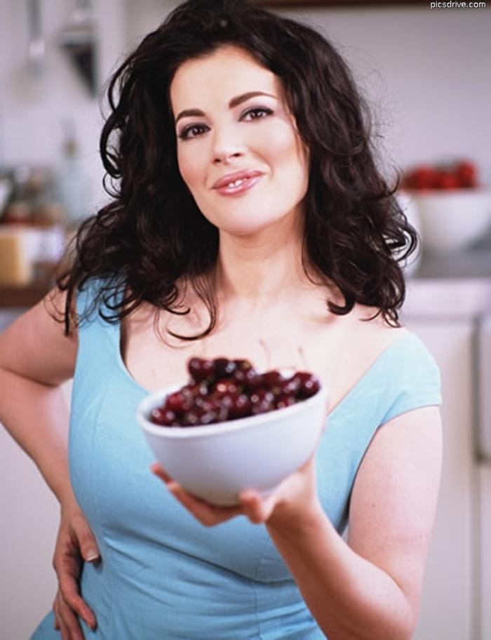 Miejsce Kobiety Jest W Kuchni Aniamaluje Blog
