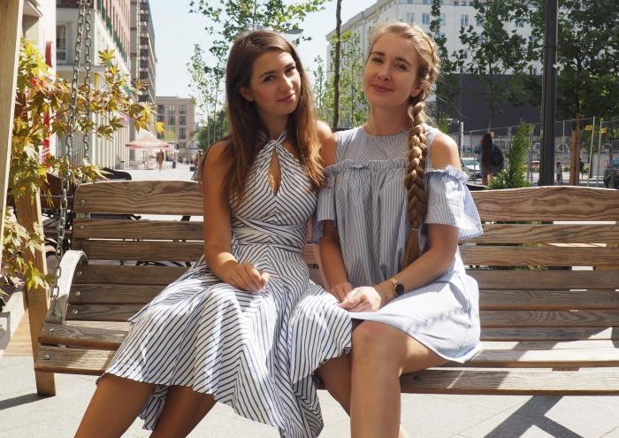 szybkie randki Tirana
